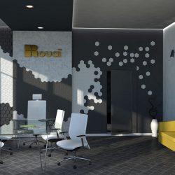 bureau-muralf5