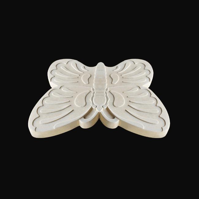 pas-japonais-papillon1