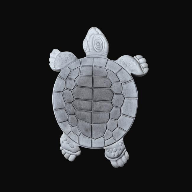 pas-japonais-tortue1