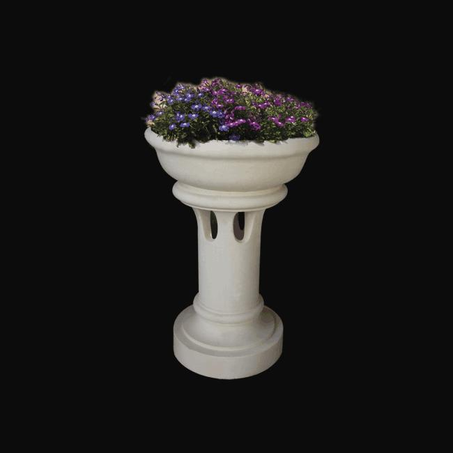 phare-bac-a-fleur1