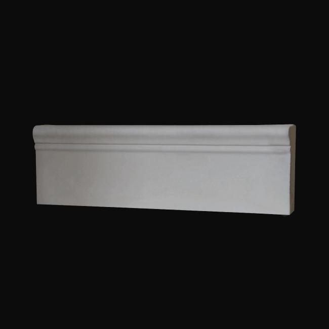 plinthe-lisse-15