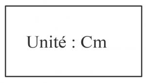 unite-cm