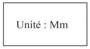 unite-mm